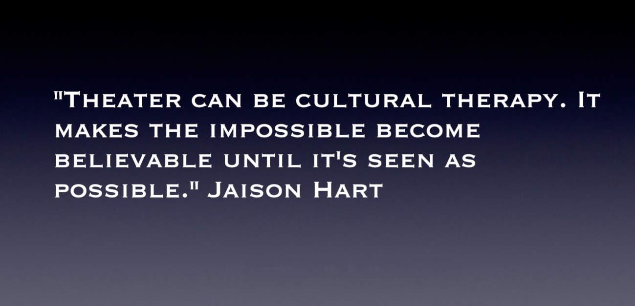 Jaison quote credits_DOAP